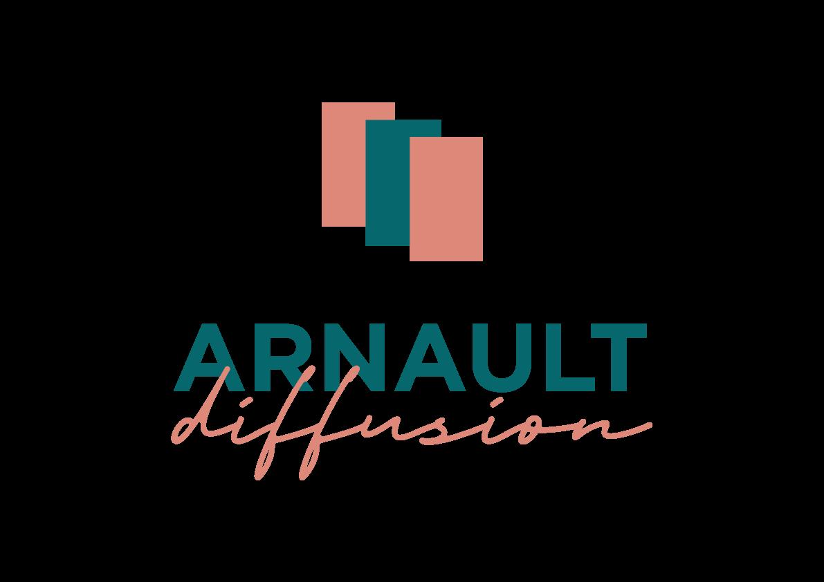 Arnault Diffusion