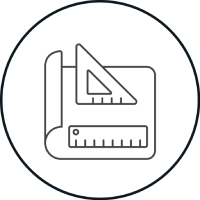 Arnault-diffusion-produit-français