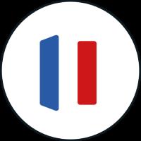 Arnault-diffusion-fabrication-français