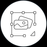 Arnault-diffusion-création-français